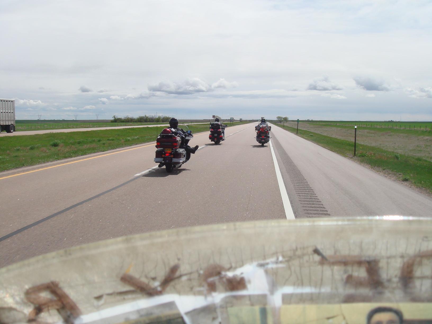 day 5 Cheyenne to Grand Islane Ne 002