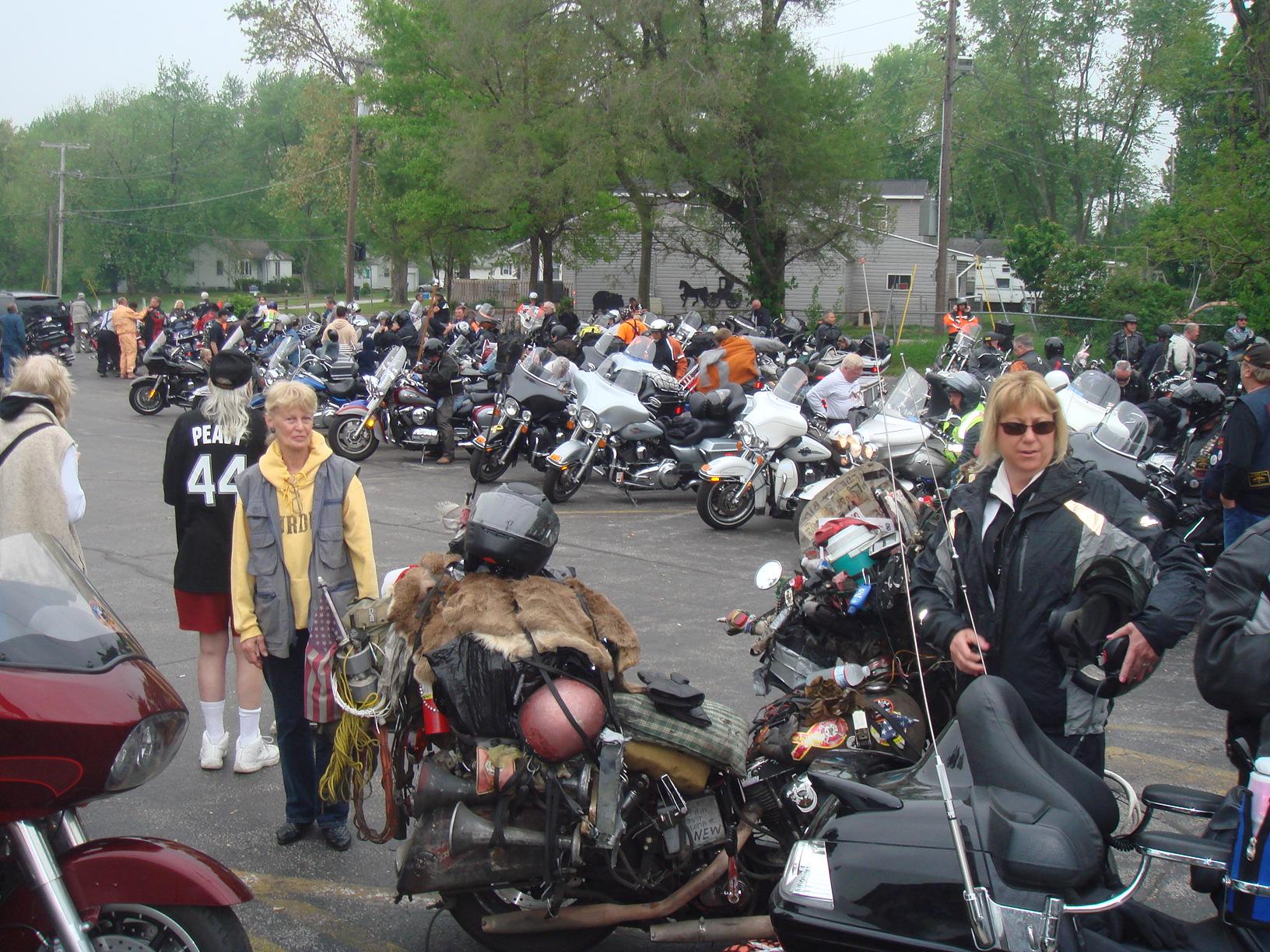 day 9 michigan city to brookville ohio 005