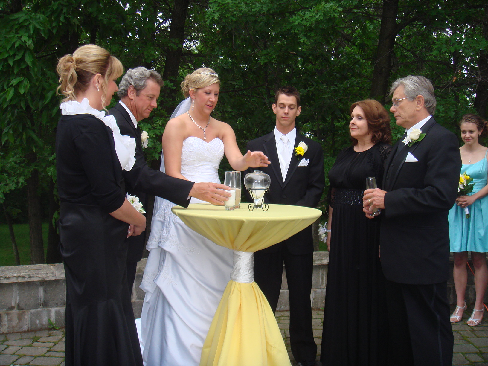 wedding day, Brian & Kristi 013